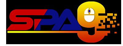 Spa9 Sistem Pendaftaran Pekerjaan Suruhanjaya Perkhidmatan Awam Malaysia Spa9